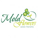Mold Flowers